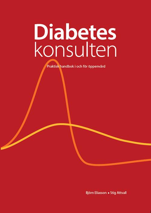 Diabeteskonsulten