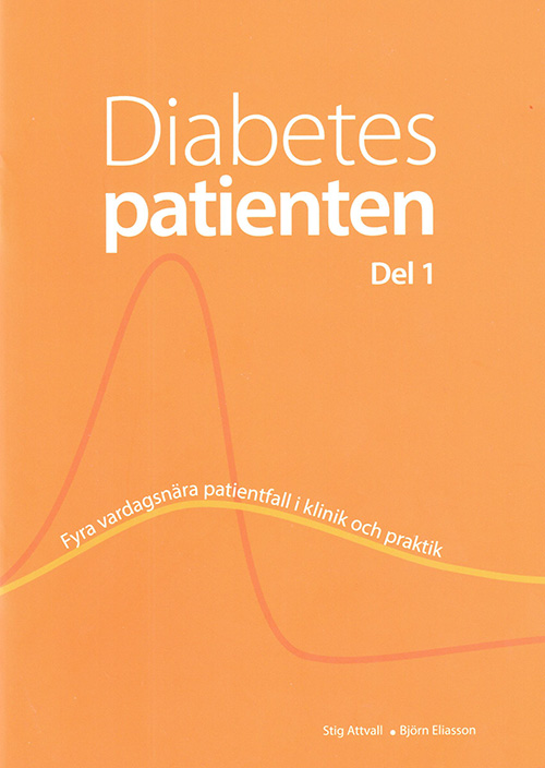 Diabetespatienten 1