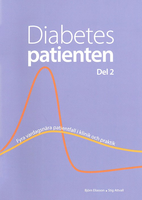 Diabetes Patienten 2