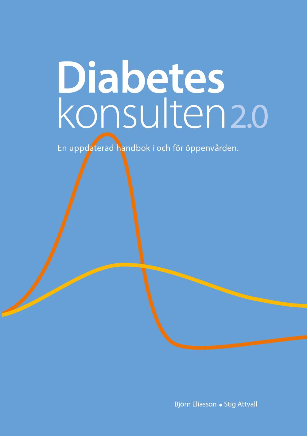Diabeteskonsulten 2.0
